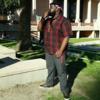 fling profile picture of SwagNAti