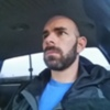 fling profile picture of DeMan33