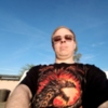 fling profile picture of FantasyWriter