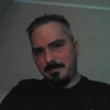 fling profile picture of Jason75wf71oa13y