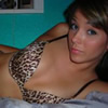 Video chat with me is hot - show me your stuff!
