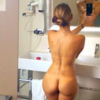 Nude women of ecuador topic, interesting
