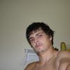 fling profile picture of drogenhandler