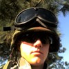 fling profile picture of Soldier46