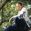 fling profile picture of Silverjak