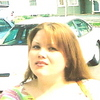 fling profile picture of sweetnsexybbw