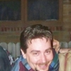 fling profile picture of slick4u2