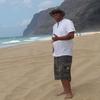 fling profile picture of Nalu5444