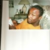 fling profile picture of hesmkefatblunt