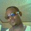 fling profile picture of chocolatem4u