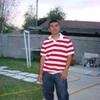 fling profile picture of Alexm31790