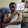 fling profile picture of slangin_dAL