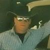 fling profile picture of rockindkbar