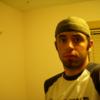 fling profile picture of jk086
