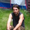 fling profile picture of Sebastien1975