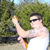 fling profile picture of ATXShotCaller