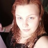 fling profile picture of boricua_baby2009