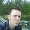 fling profile picture of Mugensi93