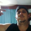 fling profile picture of vaboyhardanready