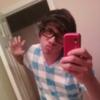 fling profile picture of MyJioBear