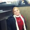 fling profile picture of msjennie90
