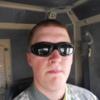 fling profile picture of JoshBurb