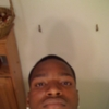 fling profile picture of hotboymike87