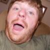 fling profile picture of hulk32376