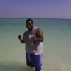 fling profile picture of Bigjac4evr