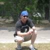 fling profile picture of akachipley