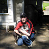 fling profile picture of Lonley Geek
