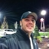 fling profile picture of chipgeek