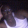 fling profile picture of New_Orleans