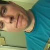 fling profile picture of rdann9fde8c