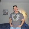 fling profile picture of hortman42