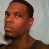 fling profile picture of tarus24