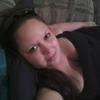 fling profile picture of Tsulder