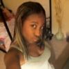 fling profile picture of Darkbeauty**