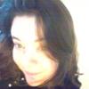 fling profile picture of Oskaloosa