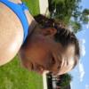fling profile picture of ashli8768e0
