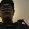 fling profile picture of vincent gwen