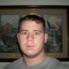 fling profile picture of Masterdiver1988