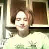 fling profile picture of web_r3b5ebf