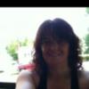 fling profile picture of stephnapier727422