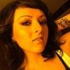 fling profile picture of l_aur3n