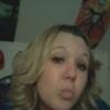 fling profile picture of Anissaloveless