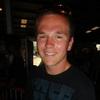 fling profile picture of Davepc6eb2e