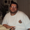 fling profile picture of rough4ndready407
