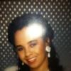 fling profile picture of REDDBONE JUSTICE