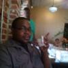fling profile picture of compaqman